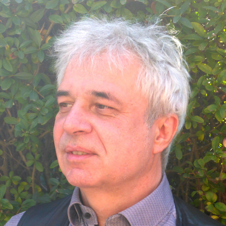 Prof. Dr. Burkard Porzelt, Regensburg